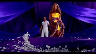 Watch Evafe Deja Vu video