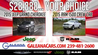 The Off The Wall Invoice Sale At Galeana