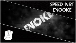 download lagu Speedart Intro #1 / Evooke gratis