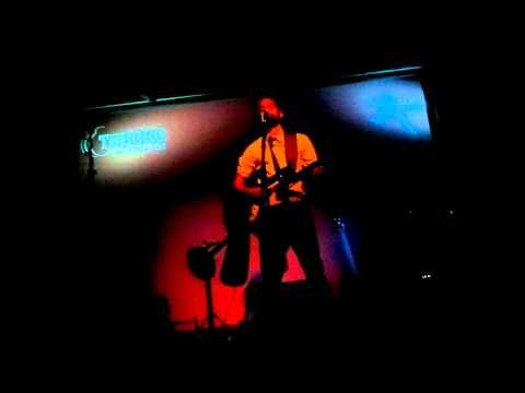 Ankur Tewari -- Sabse Peeche Hum Khade(live)