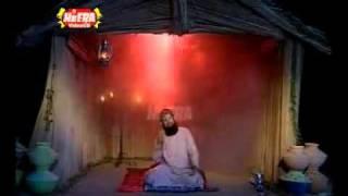 download lagu Pegham Saba Layi Hai By Owais Raza Qadri gratis