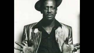 Gregory Isaacs - Unhappy Departure Dub