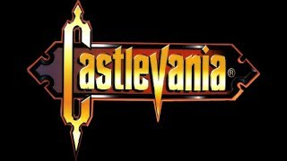 Castlevania - Vampire Killer by Vankip (NES Music remake)