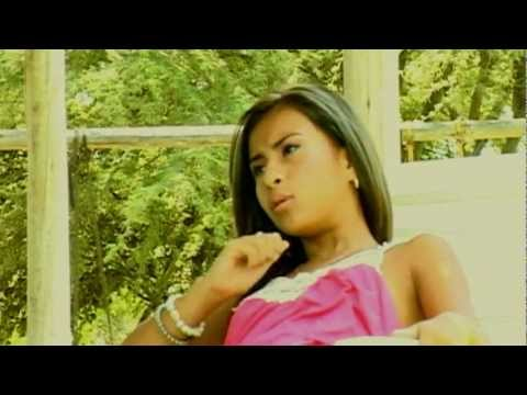 TU AUSENCIA VIDEO CLIP OFICIAL - CORAZN SERRANO 2012 VOZ THAMARA GOMEZ