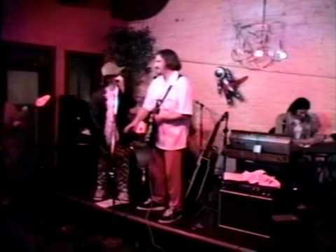 Brown 25 Band Random Clip 1 video