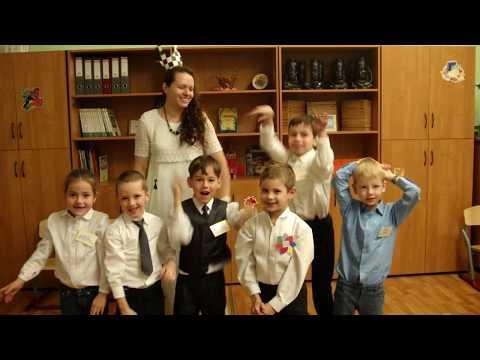 Межрайонный шашечный турнир в Школе №1468
