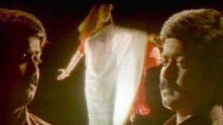 Murali Sad Video Song from Roja Malare