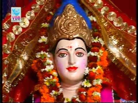Rahul Dev Burman Sholay