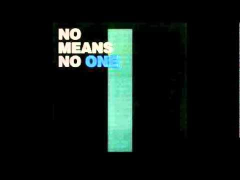Nomeansno - Beat On The Brat