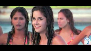 download lagu Welcome - Uncha Lamba Kad gratis