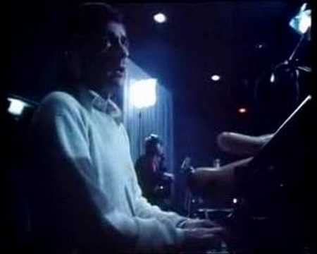Dudley Moore - Jump