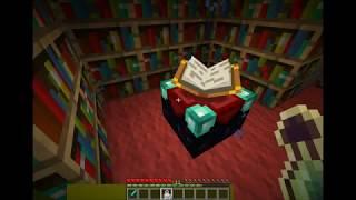 Minecraft - Como Defender Tu Casa