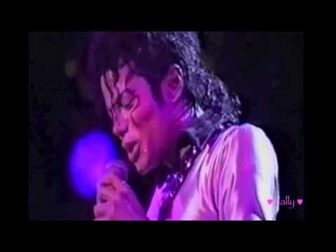 Michael Jackson - Human Nature Mix ❤ video