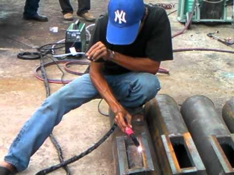 เครื่องตัดพลาสม่า CUT40  Hitronic Music Videos