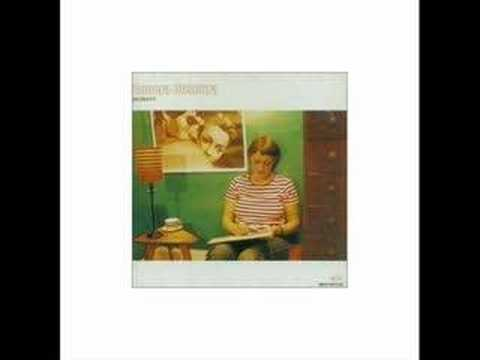 Camera Obscura - Double Feature