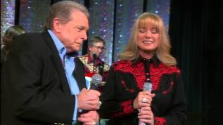 Watch Mickey Gilley Since I Met You Baby video