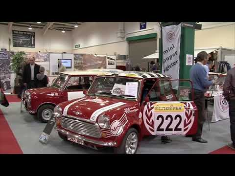 Sports Motorsports Auto Racing Rallying on Historic Motorsport  Historic Motorsport Events  Auto Racing By Type