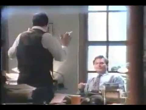 1994 Best Buy Commercial