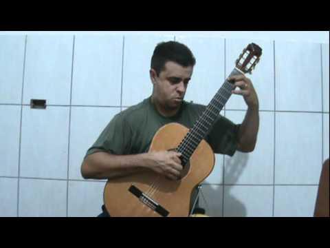 Gerard Drozd-Adagio op 44, by Kelvin Borrero