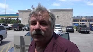042217 AMERGY BANK ROBBER ARRESTED
