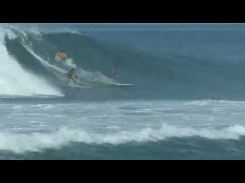 Surf West Africa.flv