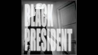 Watch Black President So Negative video