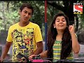 Taarak Mehta Ka Ooltah Chashmah Episode 1123 25th April 2013