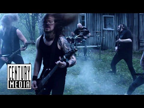 INSOMNIUM - Valediction (OFFICIAL VIDEO)