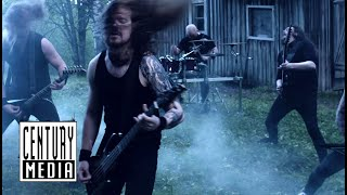 INSOMNIUM - Valediction (OFFICIAL VIDEO)