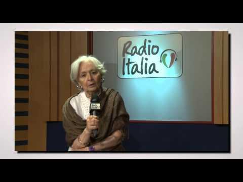 Bake Off Italia – Come reinventare il bigné, il consiglio di Clelia