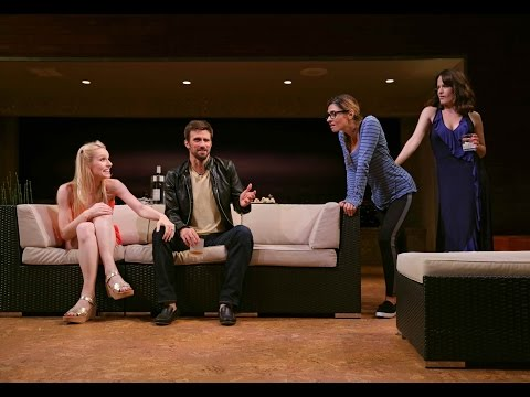 Review of Neil LaBute's
