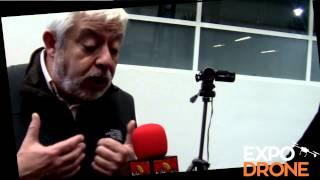 Entrevista con Jaime Maussan