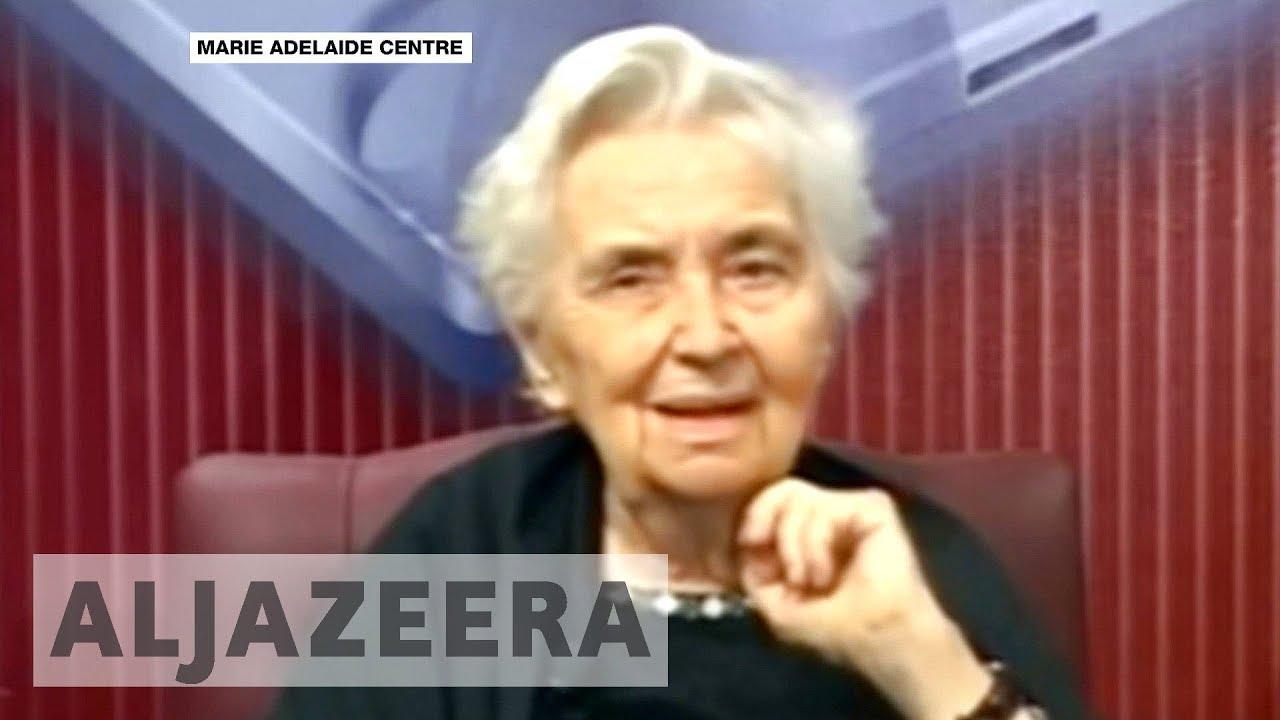 Pakistan's 'Mother Teresa' passes away