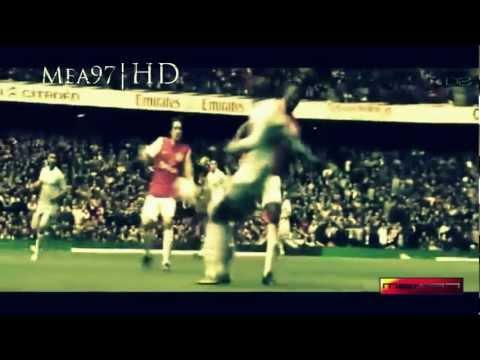 Mario Balotelli - Welcome to A.C.Milan  HD