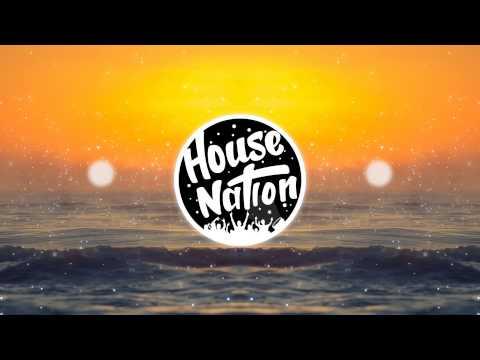 Ryan Lofty - Say It to Me (feat. Bonx)