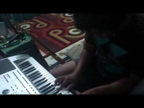 download lagu COVER Lyla - Bernafas Tanpamu gratis