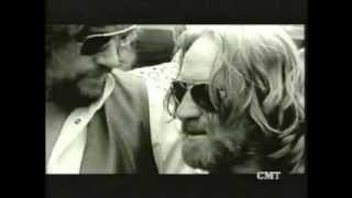 Download Lagu Waylon Jennings & Willie Nelson - The Outlaw Movement in Country Music Full Episode! Gratis STAFABAND