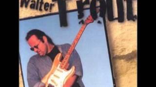 Walter Trout Tender Heart