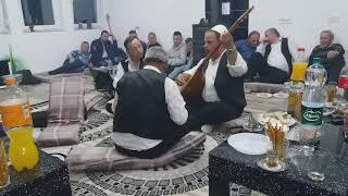 Ne oden e badush rames fshati izbic drenic(6)