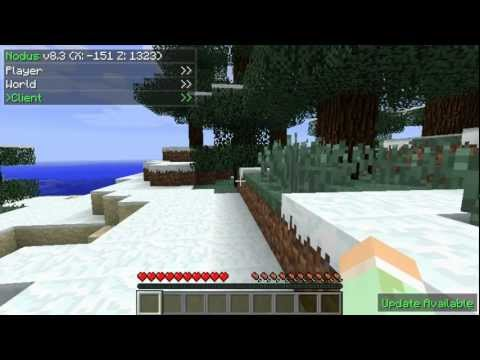 How to Make a Minecraft Server 1.7.4 (No Hamachi)