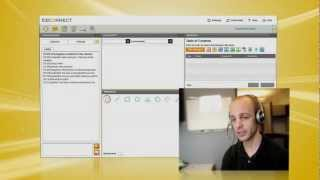 ECS Collaborative Technologies