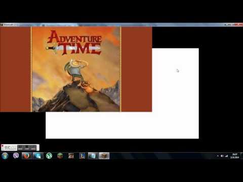 How to Download Texture Packs For MineCraft-Kako skinuti teksture za MineCraft