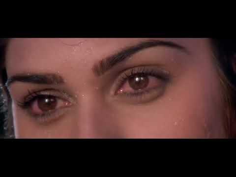 Nindiya Se Jaagi Bahar   Hero 1983 Full HD Movie Song