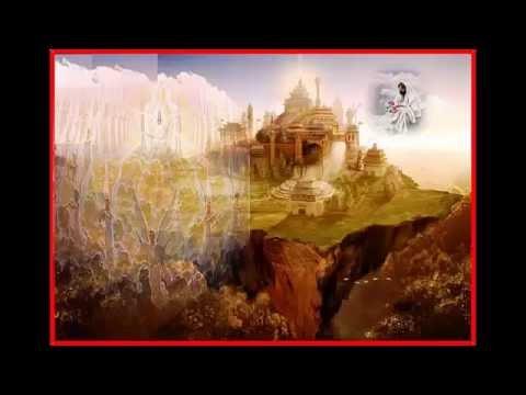 Trevor Rabin - Armageddon