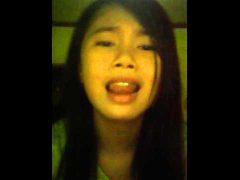 Lipsing (halisa Amalia) Dunia Yang Sunyi video