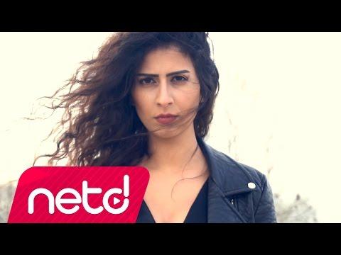 Kaan Karaca feat. Şilan Yıldız - Feda
