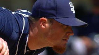 11/13/15: MLB.com FastCast: Kimbrel traded to Red Sox