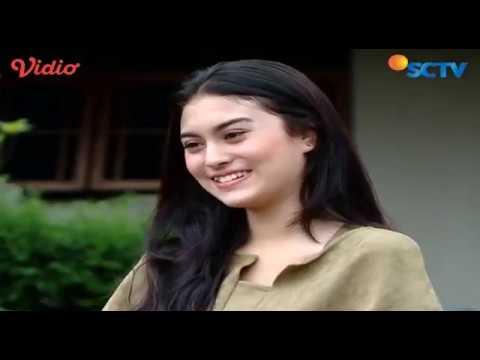 download lagu Anak Langit: Enjoy Melamar Tari  Episode 53-54 gratis