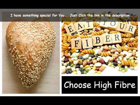 5 Heart Healthy Diet Tips | Heart Healthy Diet Menu | Cheap | Fast | Easy