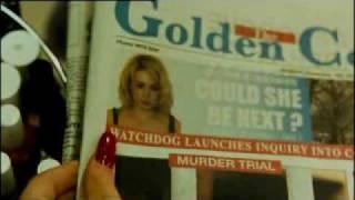 Suburban Mayhem Trailer (HD - Best Quality)